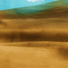 netrunner-dryland-second-edition3