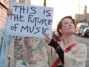 amanda-palmer-future-of-music