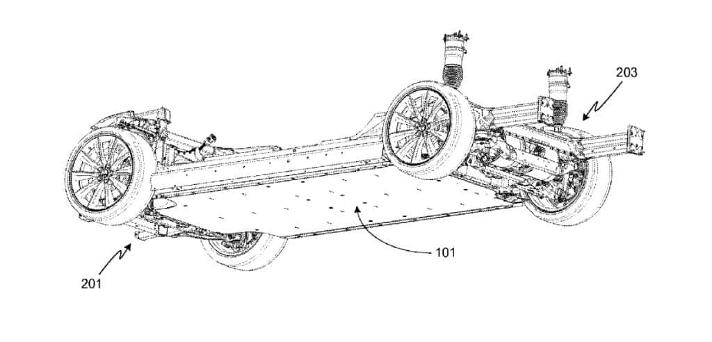 tesla-battery-patent