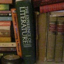 books-1008x391