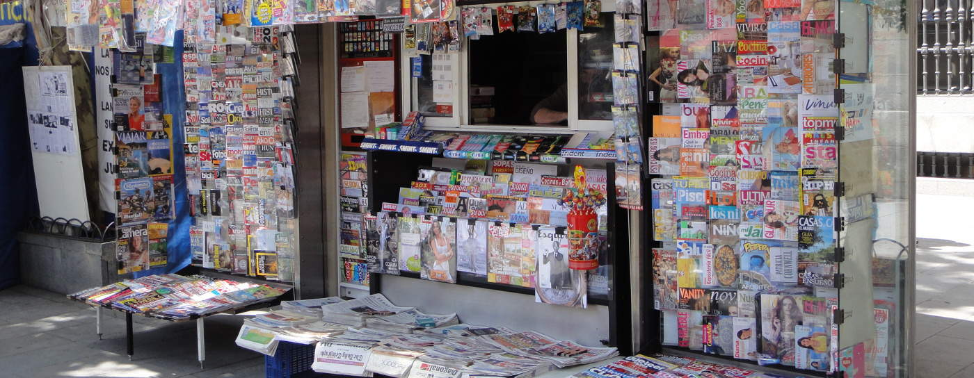 newsstand_large_cropped