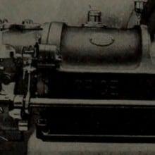 machina_croppedx350