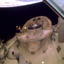 sts103_302_002_cropped