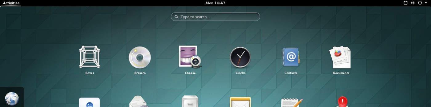 GNOME_Debian_cropped