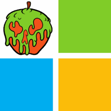 Microsoft_apple