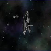 snis-nebula_1040x800