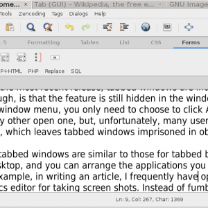 tabbed-window