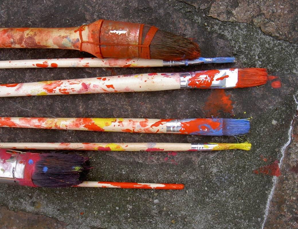 brushes-2-1419196-1040x800