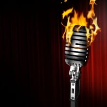 burning-mic-session-1153969-1040x800