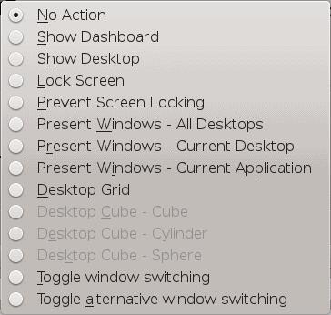 screen-edges-choices