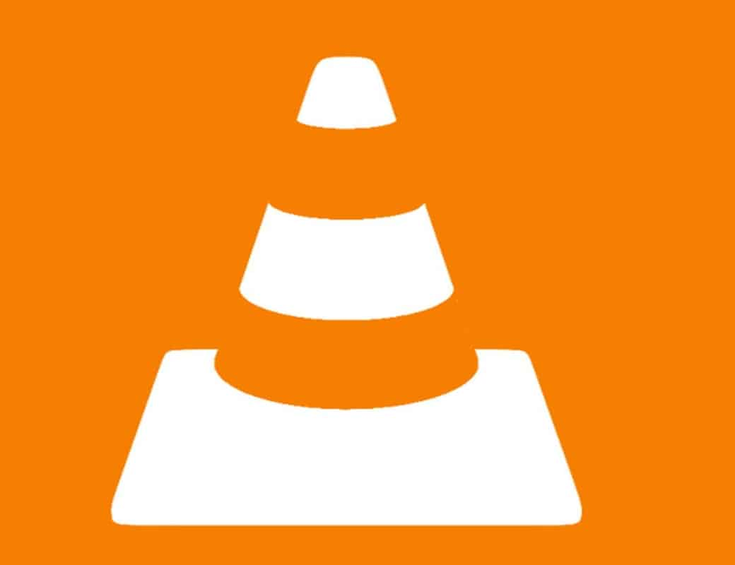 vlc-windows-8_1040x800