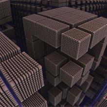 blocks-968874_1040x800