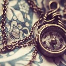 compass-801763_1040x800