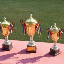 trophy-83115_1040x800