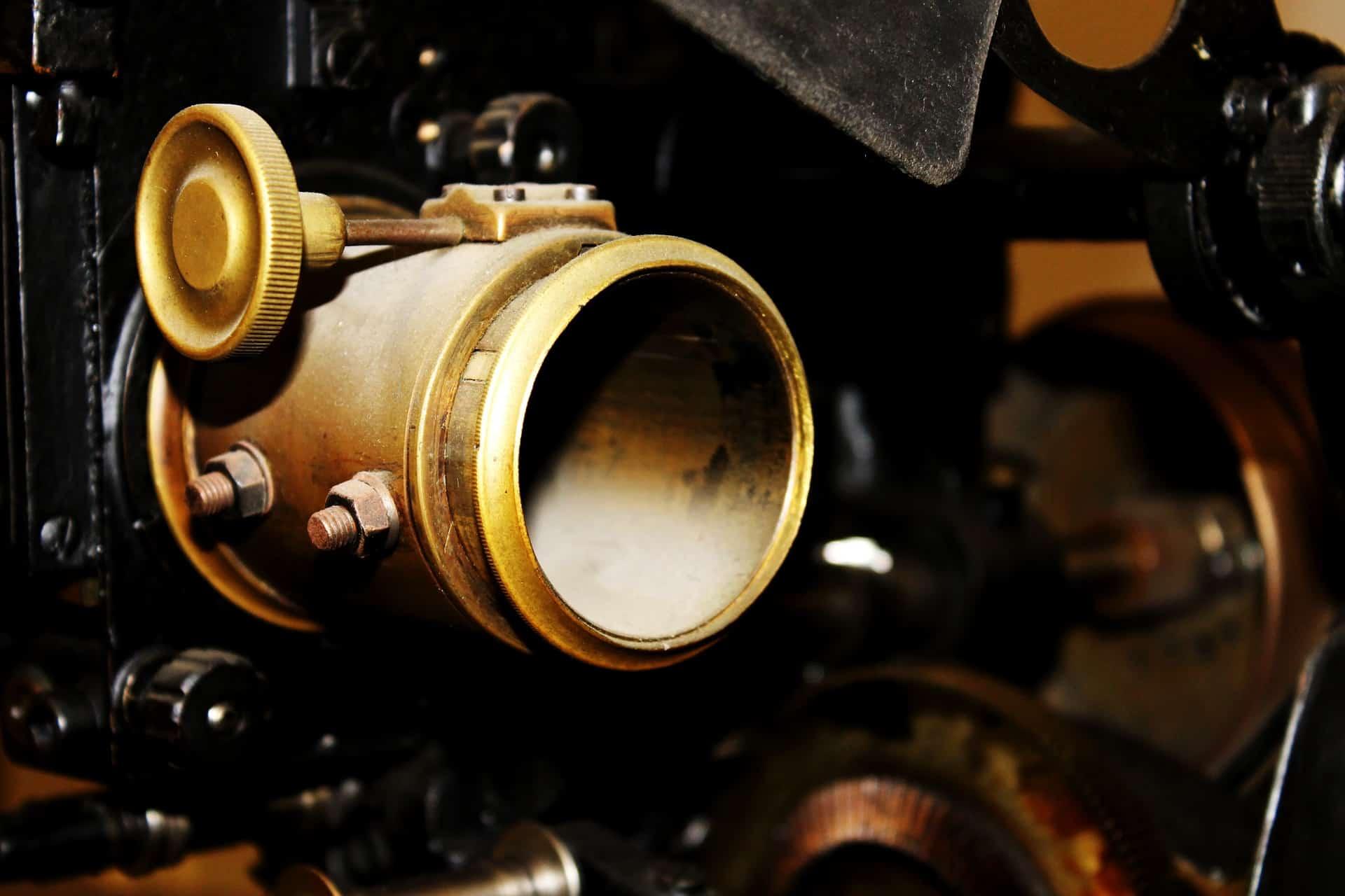 projector-1117916_1920