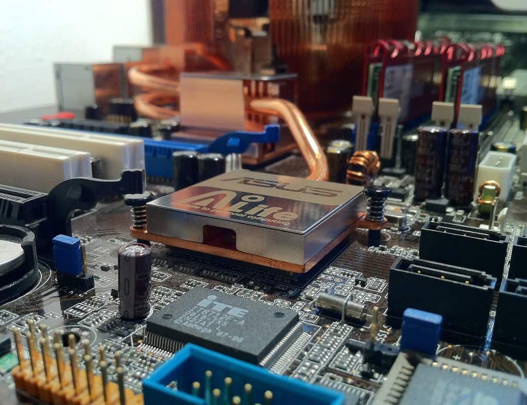 motherboard-232515_1040