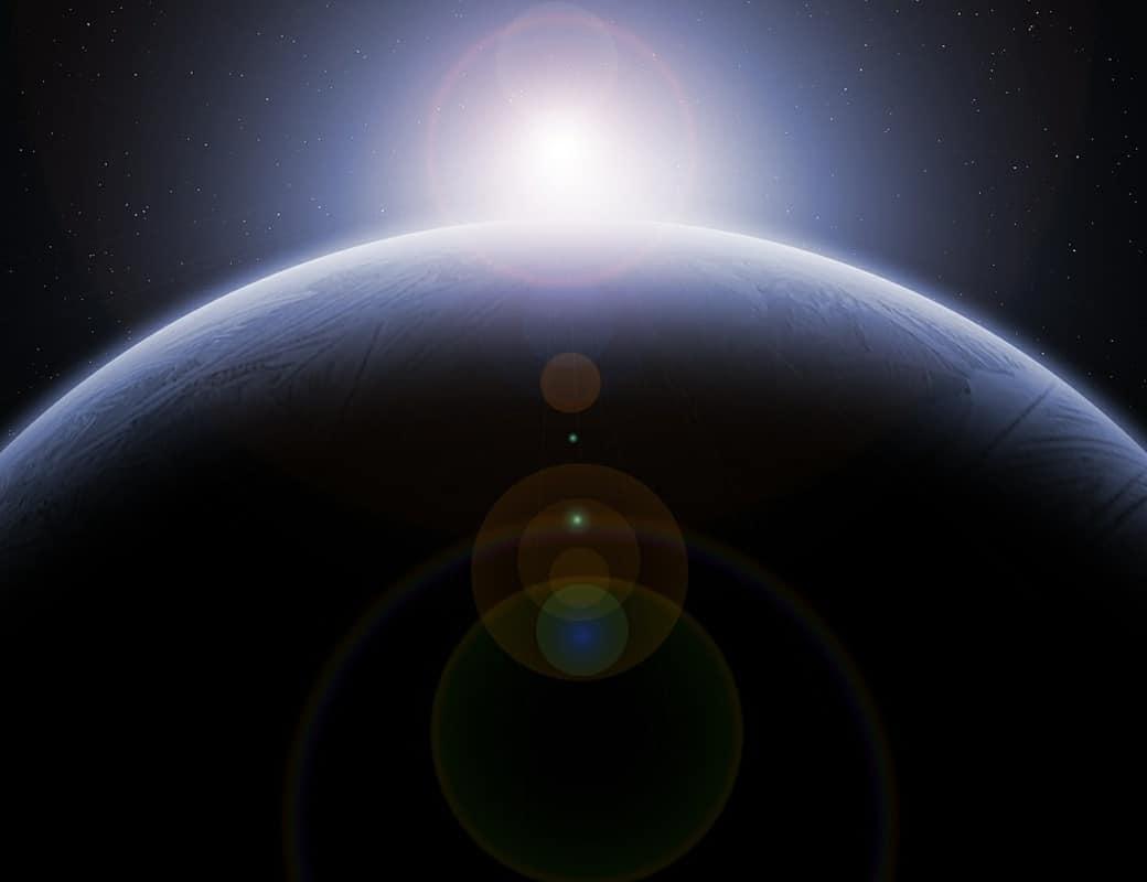 planet-581239_1040