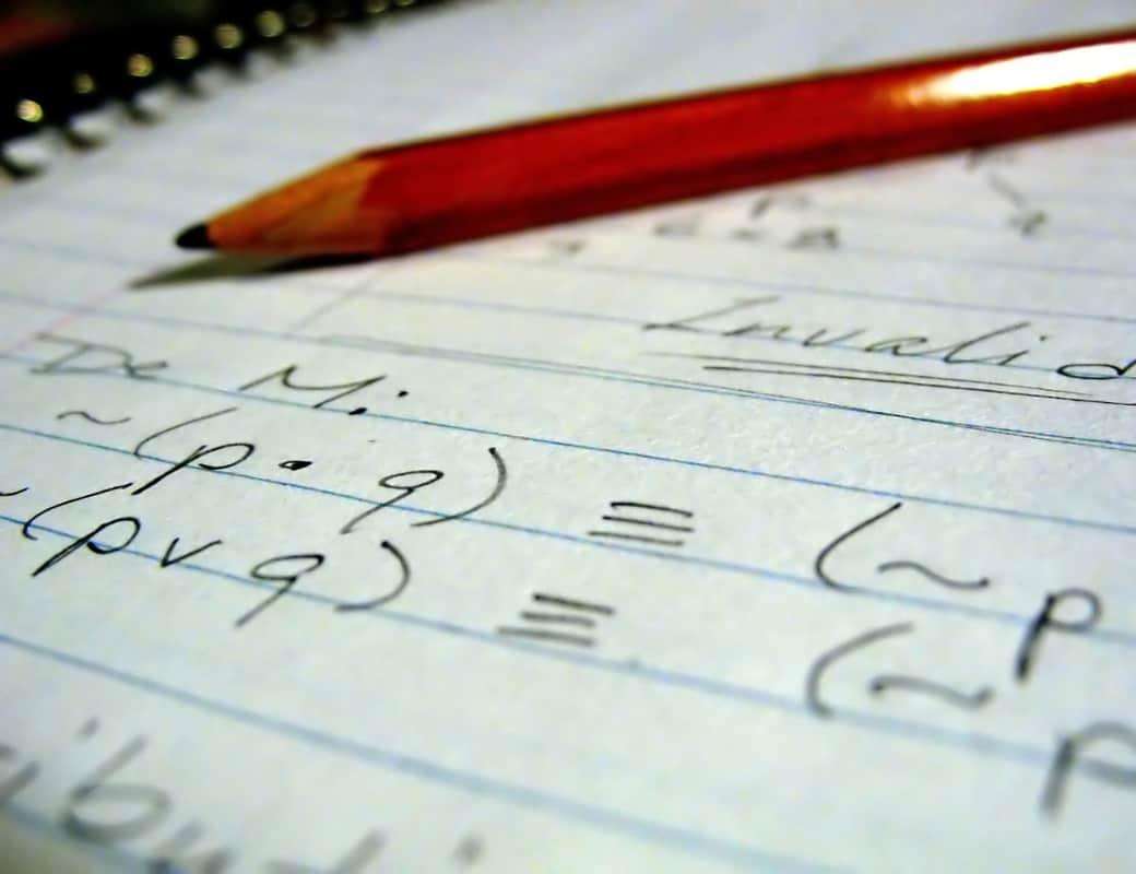 logic-homework-1416930-1040x800