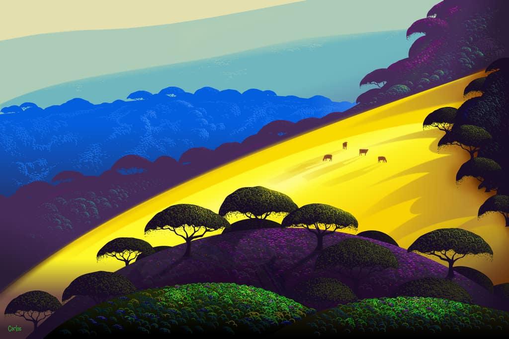 sunny_slope_by_tomcarlos-d8julkp