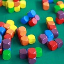 building-blocks-659158_1040x800