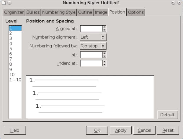 position-tab