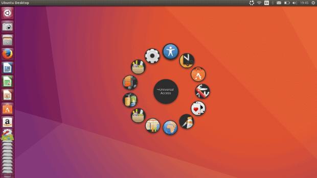 Ubuntu pie example 5