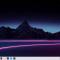 Best KDE/Plasma distro of 2016