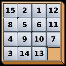 15-puzzle_magical