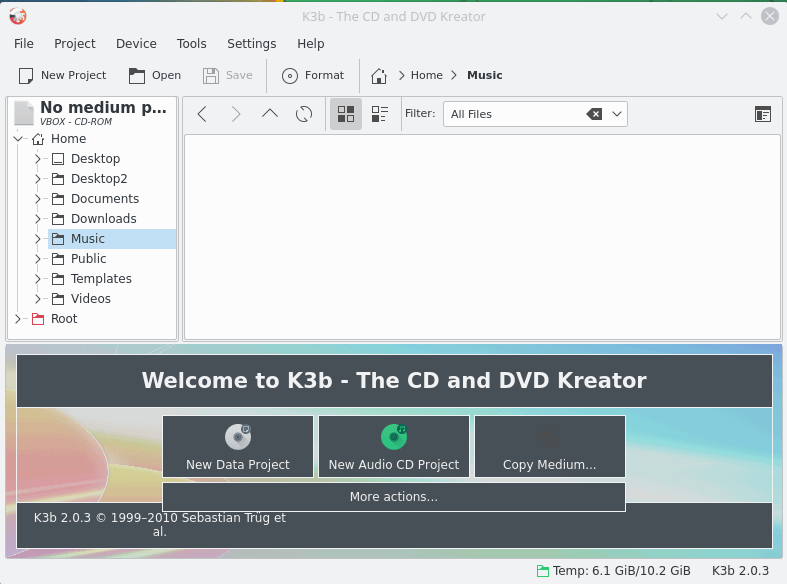 KDE vs  GNOME Design Philosophies | OCS-Mag