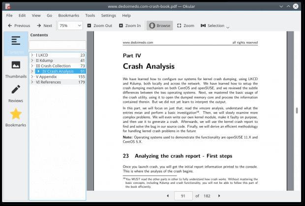 PDF loaded
