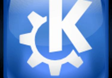 klogo-