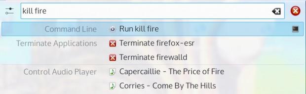 kill-firefox