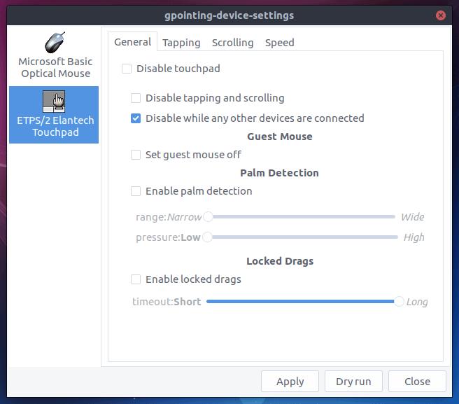 Budgie Desktop – You Shall Not Pass! | OCS-Mag
