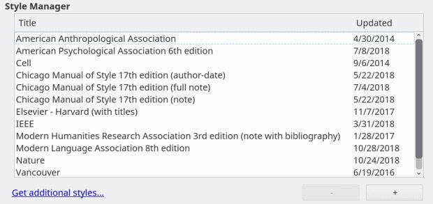 citation-styles