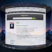 Best KDE 2014 featured