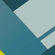 Liri desktop, official screenshot